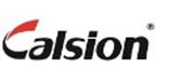 Calsion®